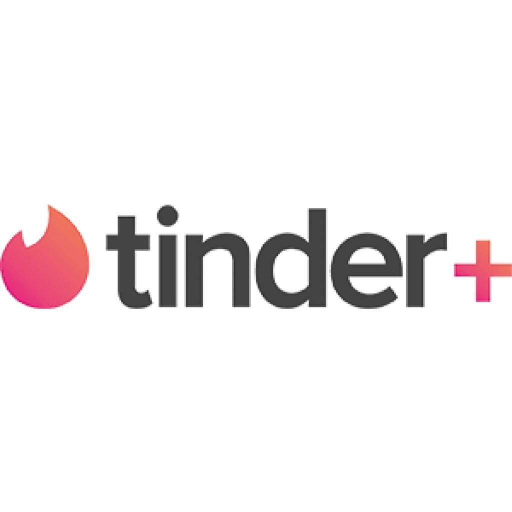 Plus code redeem tinder Tinder Plus